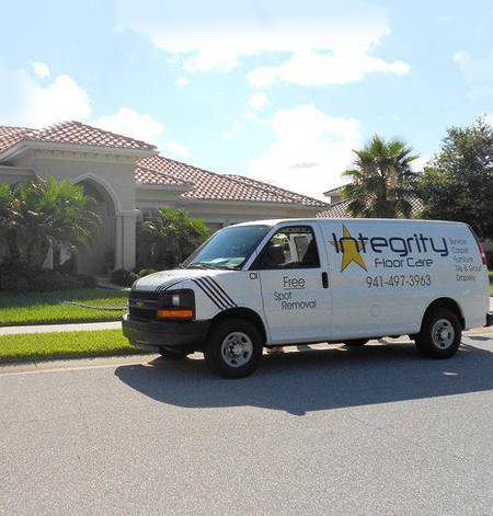 venice sarasota floor cleaning company